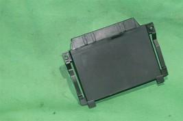 Mercedes Dodge Sprinter TCM TCU Transmission Computer Control Module A0205459332 image 2