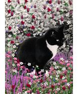 """Freckles in Flowers II - Framed 8x10"""" Fine Art Print - $85.00"""