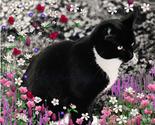 Freckles in flowers ii 600 thumb155 crop