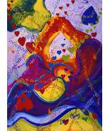 Underground - Art Card, ACEO Edition - $7.00