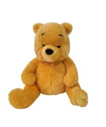 """Disney Store Exclusive My Friends Tigger & Pooh Core WINNIE THE POOH 14""""... - $14.84"""