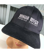 Russian River Brewing Company Stretch Large / XL Baseball Cap Hat - $14.82