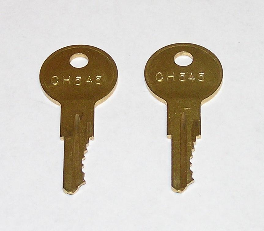 Justrite Cabinet Keys Cabinets Matttroy