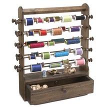 Antique thread keeper 3 thumb200