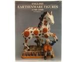 Book english earthenware figures thumb155 crop