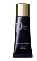 Cle De Peau Beaute Radiant Cream Foundation Spf 24/0.87 Oz. Wb20 Bran New I Box - $65.99