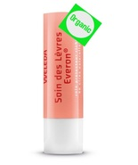 Weleda Everon Lip Balm 4.8g Organic - $12.19