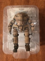 Capcom Lost Planet PTX-40A Vital Fighting Suit Figure Collectable - $12.75