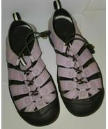 Keen Women's Sandals - Newport - Size 6 - $24.95