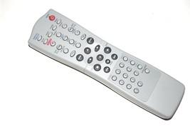 Magnavox Remote Control Vcr Plus N9411UD OVM203027 - $7.91