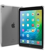 Orzly® - FlexiCase For Apple IPad MINI 2 And IPad MINI 3 Tablet (2nd Ge... - $18.72
