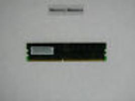 351200-041 1GB DDR266 PC2100 ECC Memory HP ProLiant DL140 64x4