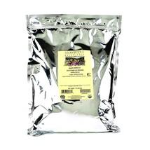 Starwest Botanicals Organic American Oatstraw Herb Loose Tea Cut and Sif... - $19.53