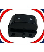 2008-2021 Ford Driver Power Door Lock Switch Expedition E250 Super Duty ... - $14.80