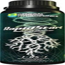 General Hydroponics HGC726855 RapidStart Rooting Enhancer Promotes Root ... - $40.41