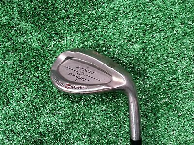 Primary image for Taylormade Point & Shoot S Wedge 56 RH