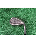 Taylormade Point & Shoot S Wedge 56 RH - $24.99