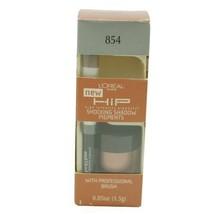 L'Oreal Paris HiP Studio Secrets Professional Shocking Shadow Pigments, ... - $11.15