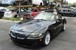 Roof Rdstr Soft Top Power Thru 4/06 Fits 03-06 BMW Z4 509826 - $494.01