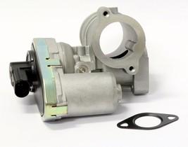 EGR valve 6S7Q9D475AA MONDEO Mk III 2.2 TDCi JAGUAR X-TYPE (CF1_) 2.2 D ... - $94.05