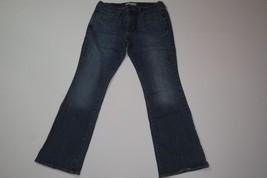 LEVI'S 515 Bootcut Jeans Size 10 M - $10.88