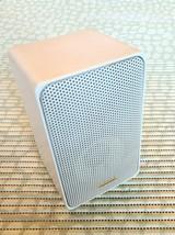 Realistic Vintage Minimus 7 Speaker 40-2045 Speaker - $29.70