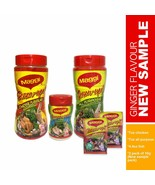 Maggi Jamaican Season-up! All Flavor Seasoning (All purpose/Fish/Chicken) - $32.66