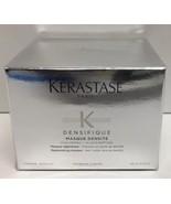 (New) Kerastase Densifique Masque Densite, 6.8 Oz - $32.66