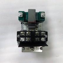 10337H292-67E Cutler Hammer Pneumatic timer;on delay;type PN;2N.O.-2N.C.... - $225.15