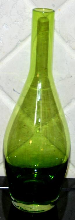 Dsc 2379 green bottle 1