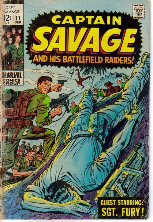 Captain savage 11 1271513950 1
