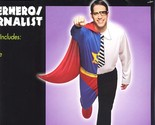 Super hero thumb155 crop
