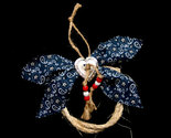 Orn rope blu band hrt thumb155 crop