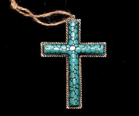 Orn west cross 3