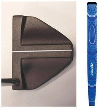 """NEW CLASSIC 38"""" MEN'S INA ZONE PUTTER MADE GOLF CLUB TAYLOR FIT PUTTERS - £37.31 GBP"""