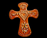 Cross ceramic brn thumb155 crop