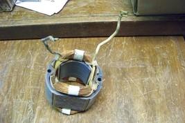 Porter Cable 333VS TYPE 1 Random Orbit VS Palm Sander Parts  ~ field - $29.69