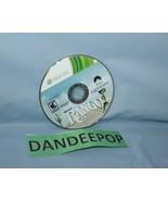 Rango (Microsoft Xbox 360, 2011) - $34.64