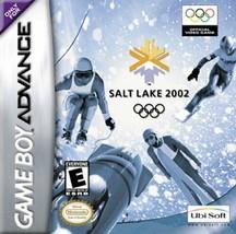 Salt Lake 2002 - $9.03