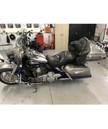 2016 Harley-Davidson FLHTKSE CVO Limited For Sale In Swedesboro, NJ 08085 - $33,300.00