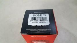 Brand New Rawlings Official MLB Baseball ROMLB Robert Manfred - $23.70