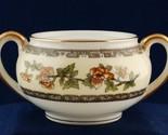 Noritake paramount sugar bowl bottom thumb155 crop