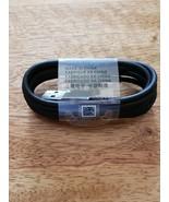 Samsung USB-Type C Cable EP-DG950CBE (BLACK) 4ft |  Genuine OEM Original - $4.79