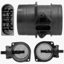 0280218071 Mass Air Flow Meter Sensor Porsche VW Phaeton Jetta 07C906461... - $79.89