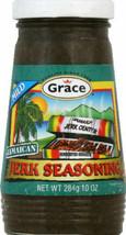 Grace Mild Jamaican Jerk Seasoning (Pack of 6) - $49.99