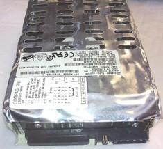"""Compaq 199591-001 4.3GB 7200RPM Fast Wide SCSI 3.5"""", MODEL: ST15150W"""