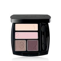 "Avon True Color Eyeshadow Quad ""Berry Love"" - $6.15"