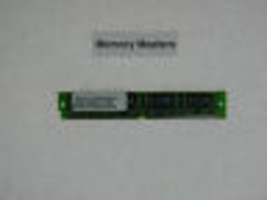 MEM-4000M-4F 4MB Flash Memory for Cisco 4000-M Router