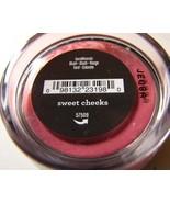 """Bare Minerals Mini Blush """"Sweet Cheeks"""" 0.57g - $9.95"""