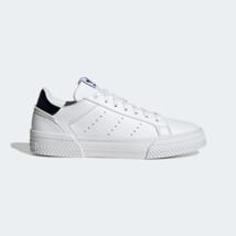 Adidas Original Court Tourino Klassisch Weiß - $153.84